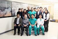 Gwang Hui Health Care
